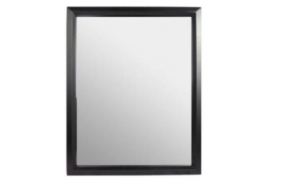 Mirror Cam