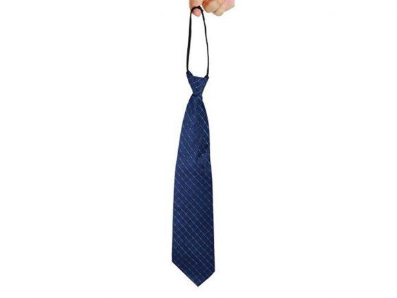 Necktie Spy Cam