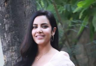 Priya Aanand