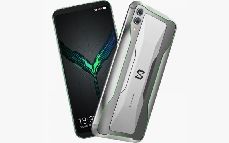 Xiaomi-Black-Shark-2-1