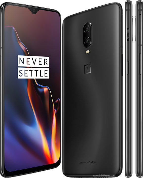oneplus-6t-midnight-black