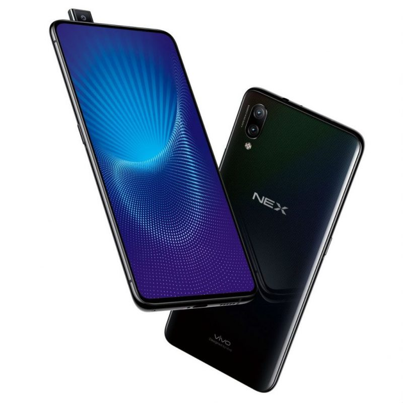 vivo-nex-8gb-128gb-dual-sim-black