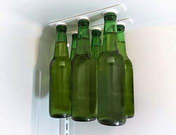 Fridge Bottle Hanger