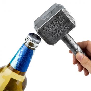 MagicHammer Bottle Opener