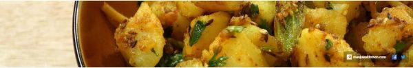 Manjula's Kitchen: Best Food Channel