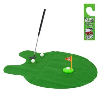 Pot Golf