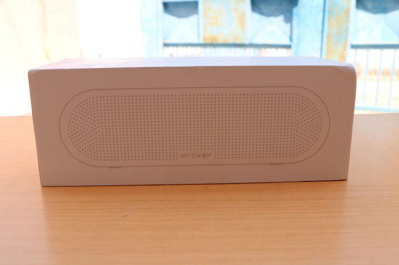 BlitzWolf BW-AS1 Speaker