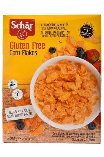 Dr. Schar Gluten-Free Corn Flakes