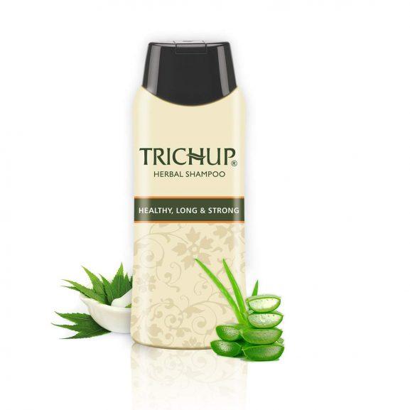 Trichup Herbal Shampoo