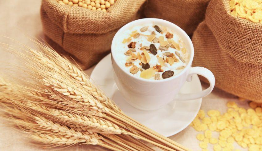 Best Corn Flakes Brands