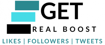 getrealboost - buy youtube views and subscribers
