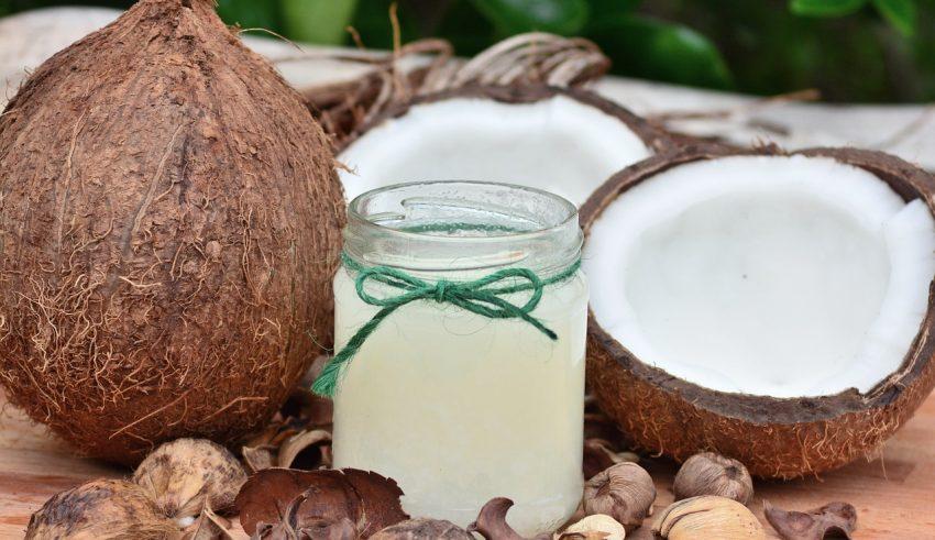 Best Coconut Oils