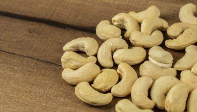 Best cashew brands
