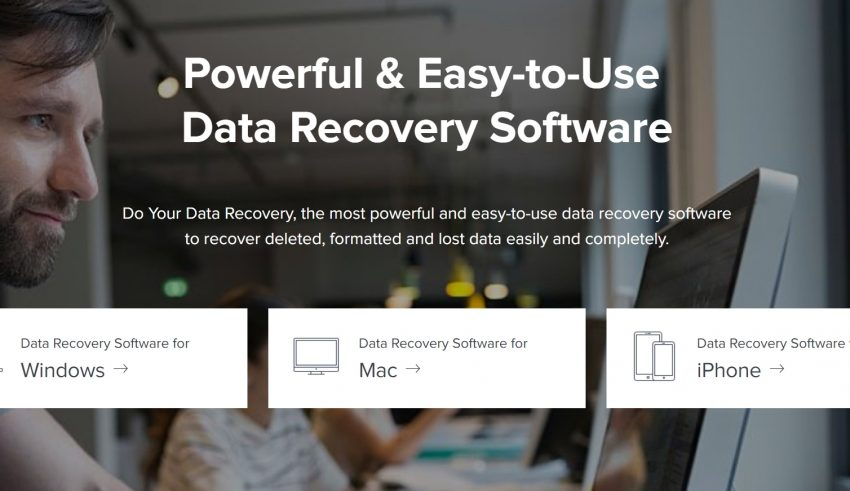 Do Your Data Review