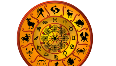 Best Astrologers in Jaipur - Find Answers To Your Destiny