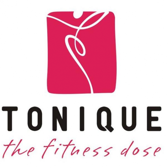 ToniqueStudio