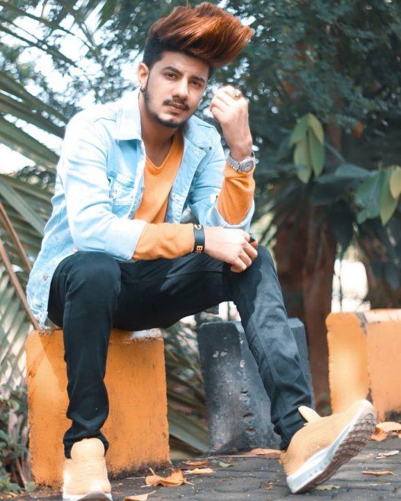 Aamir Arab