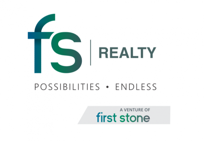 FS REALTY