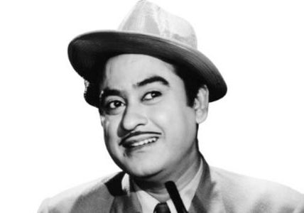 List Of 20 Best Indian Hindi Playback Singers Of All Time Here is the list of some of the best and top singers of india ever had.the rating is mainly based on age, awards, experience, and number of songs they sang.the singers included are both female and male.this singer list is only a. best indian hindi playback singers of