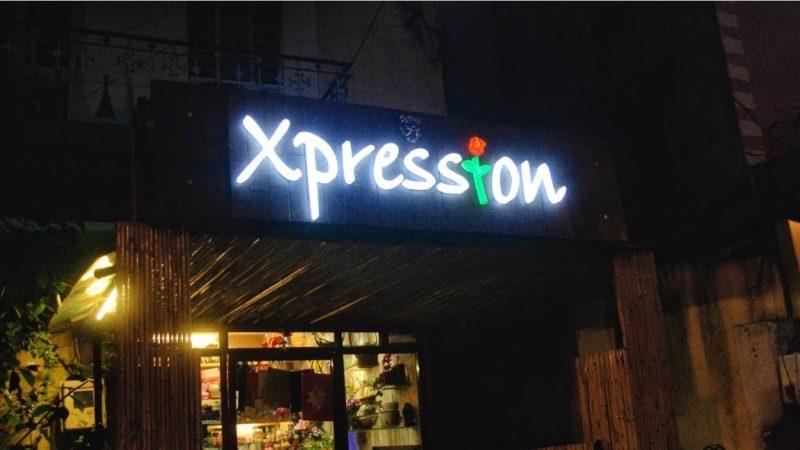 Xpression Florist & Gift Shop jaipur