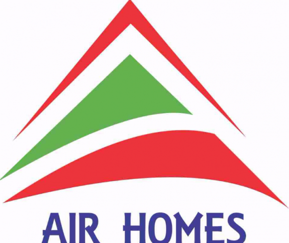 air homes