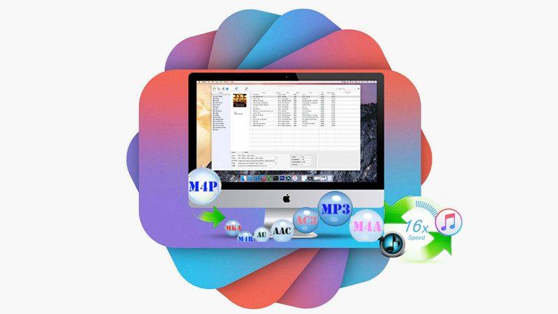 convert-apple-music-16x-speed