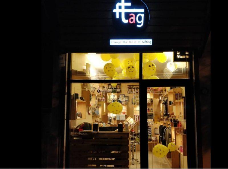hashtag gift shop jaipur