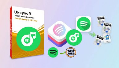 ukeysoft-spotify-music-converter-banner