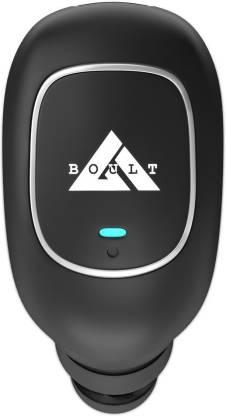 Boult Audio Airbass