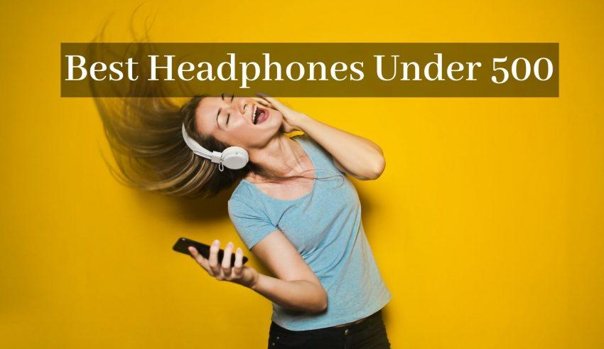 Best Headphones Under 500 (1)