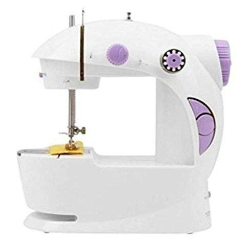 Isabella Multi Electric Sewing Machine