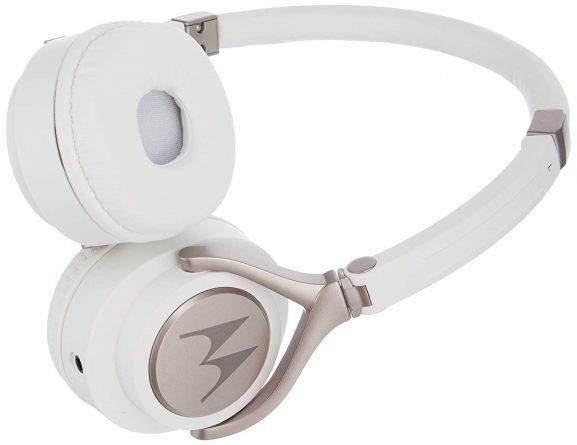 Motorola Pulse 2
