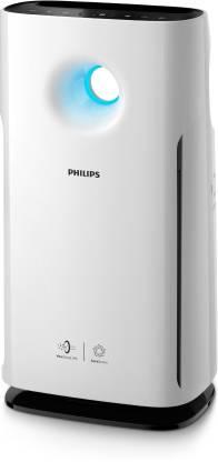 Philips 3000 Series Air Purifier AC3256