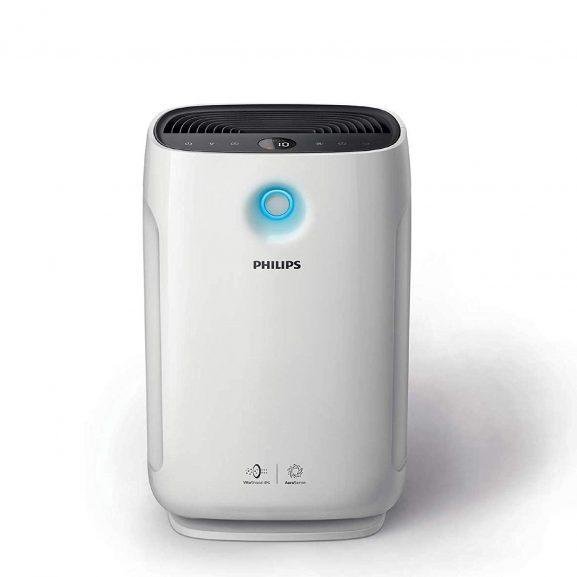 Philips AC2887/20 Air Purifier