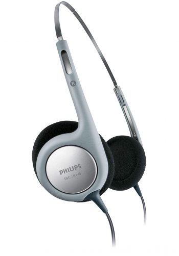 Philips SBCHL140