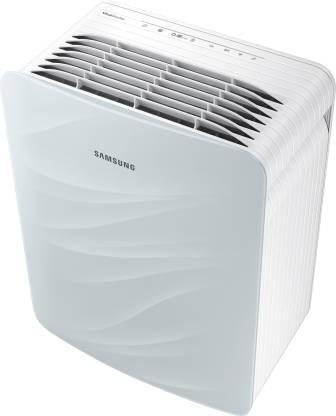 Samsung AX3000 Room Air Purifier