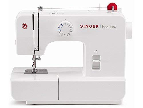 Singer Promise 1408 Auto Sewing Machine