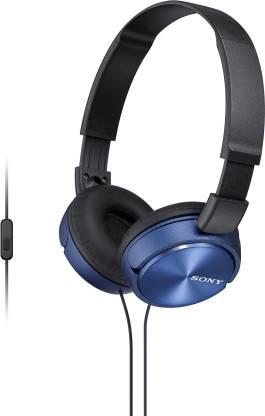 Sony 310AP