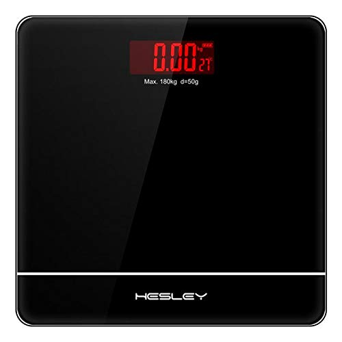 HESLEY Weighing Scale Machine
