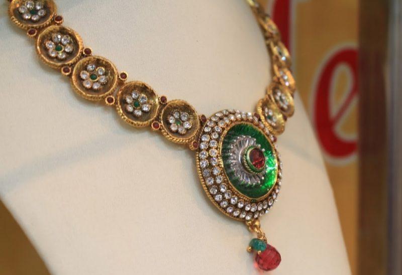Kothari Jewellers