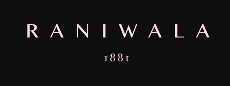 Raniwala Jewellers Pvt. Ltd.