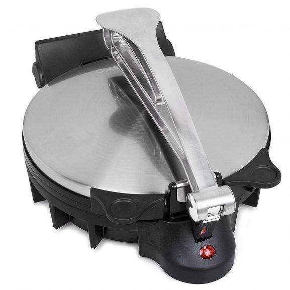 CucinaPro Tortilla Maker