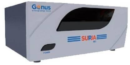 GENUS GGS025 1500 SW SOLAR Wave Inverter