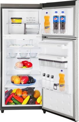 Godrej 311 L 3 Star Refrigerator