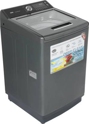 IFB 9.5 kg Fully Automatic and Top Load Washing Machine
