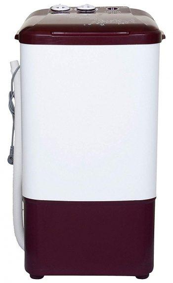 Onida 6.5 kg Washer
