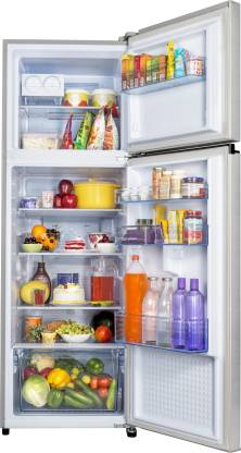 Panasonic 305 L Refrigerator