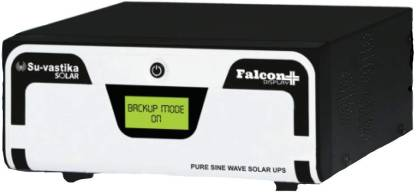 Su-vastika Solar Wave Inverter
