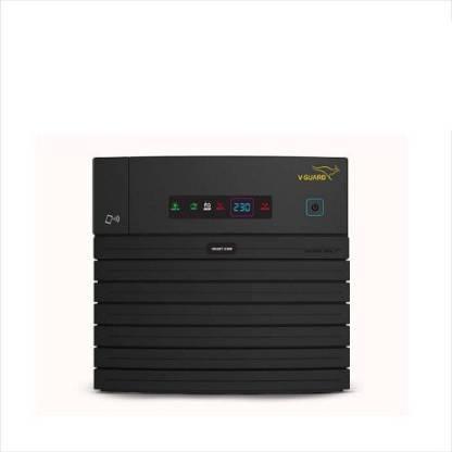 V-Guard SMART 2300 Pure Sine Wave Inverter