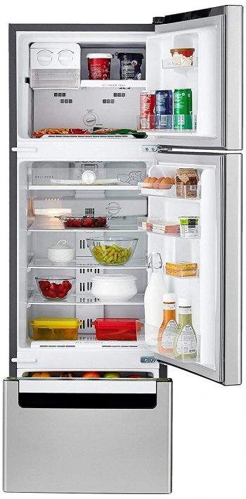 Whirlpool 240 L Refrigerator